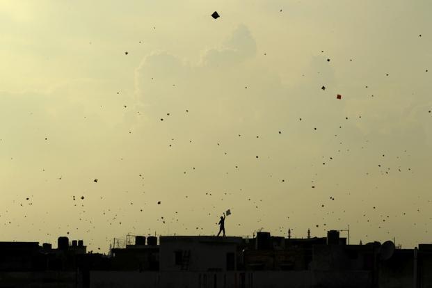 kite-runner-story