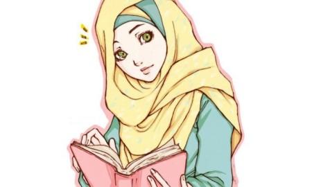 muslim-girl-inspiration-ias-storieo