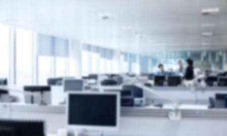 office-bg
