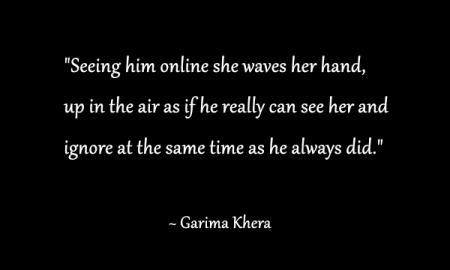seeing-him-online