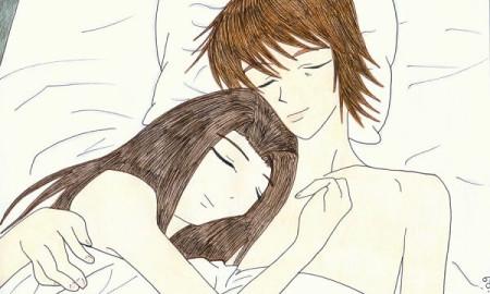 sleeping_couple_by_fallenangel195