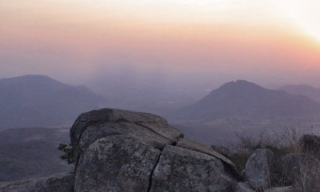 sunset-in-horsley-hills