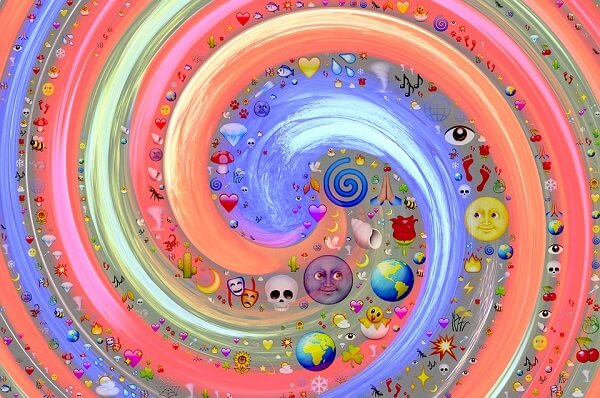 swirl-1820471_960_720-1
