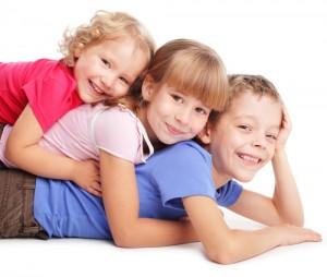 3-children-300x254