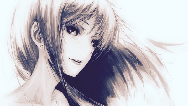 Blonde-Anime-Girl-Wallpaper-00359