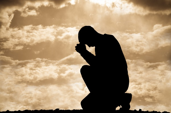 men-of-faith-storieo-story
