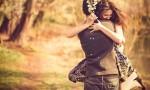 Romantic-Couple-Photography-Ideas-2