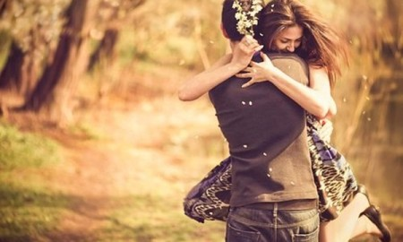 Romantic-Couple-Photography-Ideas-2