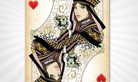 alice_of_wonderland_playing_cards_queen_of_hearts1 (1)