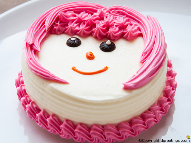 birthday-cake-image
