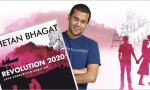 chetan-bhagat_660_093013031211
