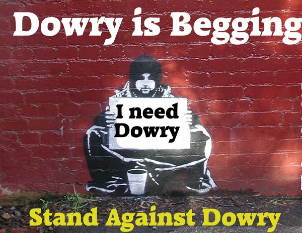 dowry-system-begging-story-storieo