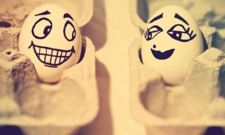 funny-love-comedy-romance-840x420