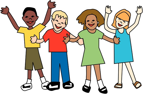 kids-team-new-hope-community-church-ge9tmd-clipart