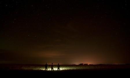 night-675377_960_720
