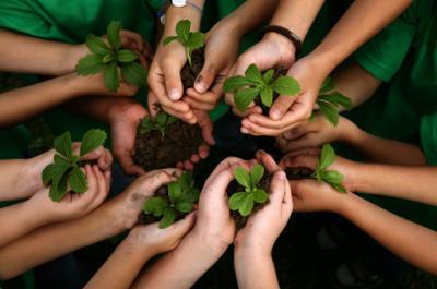 save-environment-21487244