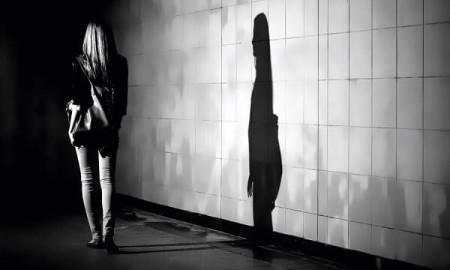 shadow2 (1)