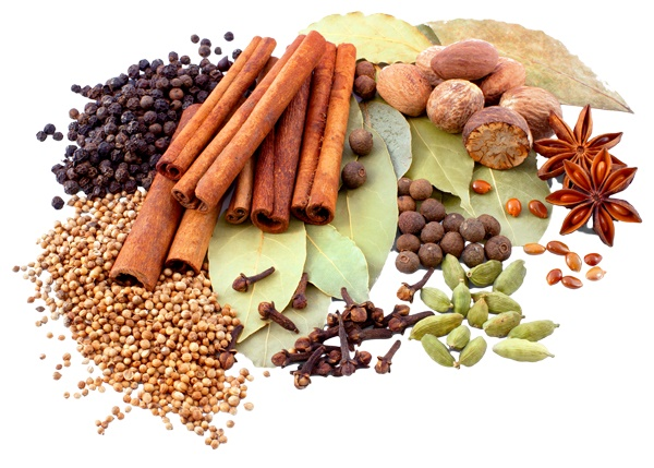 spices-1