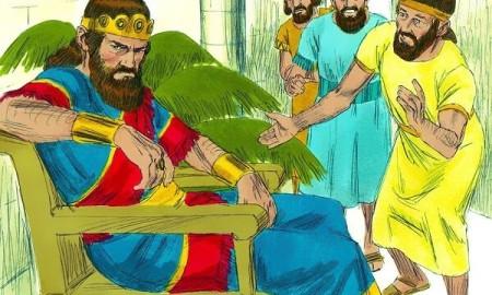 013-samuel-david-anointed