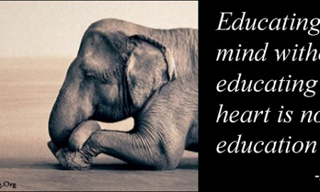 Educating-the-mind-without-educating-the-heart-is-no-education-at-all.