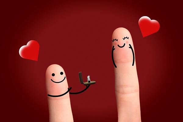 Happy-Valentines-day-Romantic-Proposals