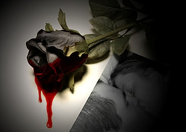 bleeding_rose4