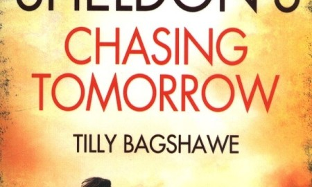 chasing-tomorrow