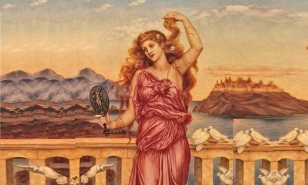 helen-of-troy-evelyn-de-morgan