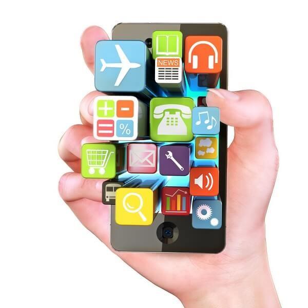mobile-apps-TechCentipede