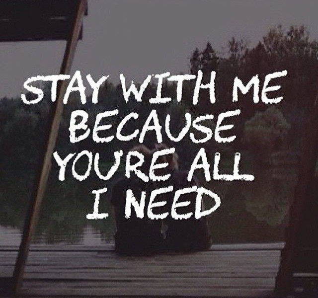 166813-Stay-With-Me