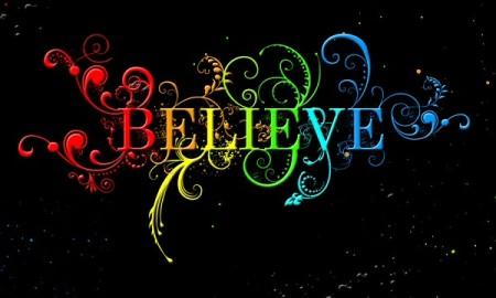 believe-009