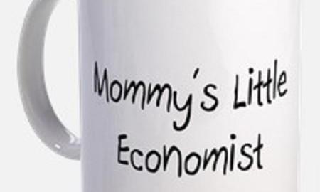 mommys_little_economist_small_small_mug