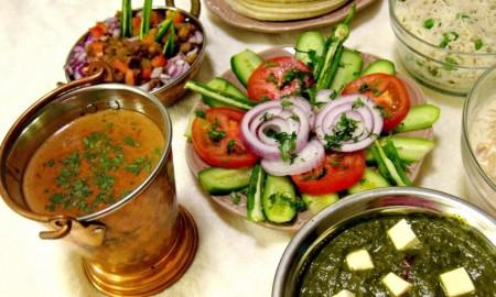 punjabi-catering-in-london_zpsb1181d11