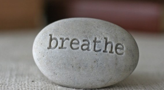 Breathe-on-Stone