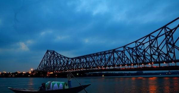 Howrah_Bridge_Kolkata3