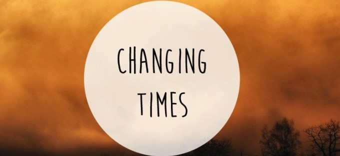 changing-times-730x410