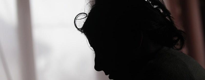indian-characterless-girl