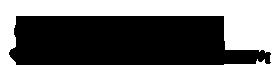 storieo-logo
