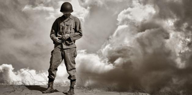 n-WORLD-WAR-TWO-628x314