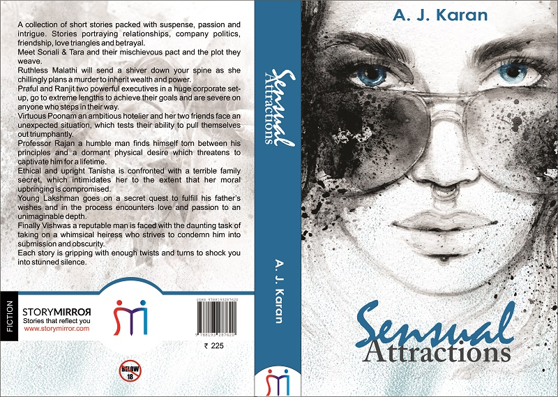 sensual attractions final