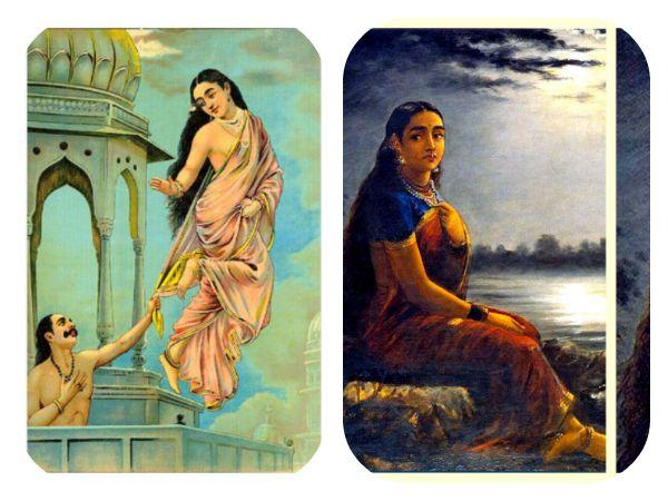urvashi-purva