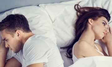 7-tips-to-avoid-fighting-with-your-partner-1