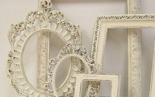 7aa17b4f5bff789a994af063911b42be--antique-frames-vintage-frames