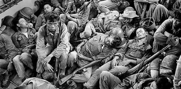 AP_publicity-1_Vietnam-Real-WarSM