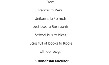 Himanshu Khokhar ppp