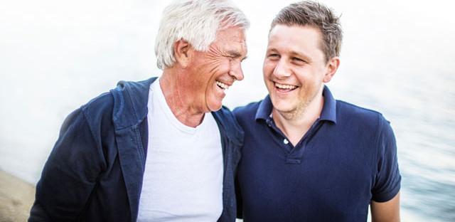Prostate-Care-Blog-Banner-150806