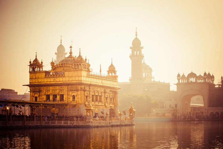 home town on amritsar Find airfare deals on cheap tickets from dubai (dxb) to amritsar (atq) and save on your next flight with flightscom.