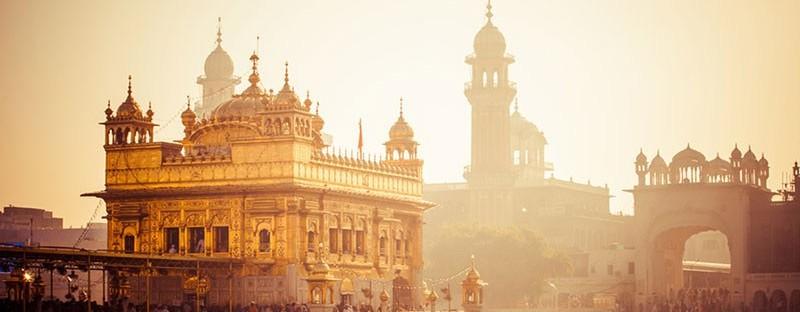 amritsar01