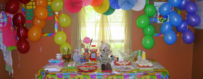 birthday-decorations-at-home-ideas-birthday-decorations-at-home-perfect-with-photo-of-birthday-on-home-decor