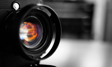 photographers-checklist